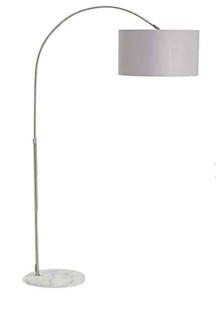 Freya Floor Lamp - Was €255  - 20% = €204    Click Here
