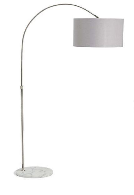 Freya Floor Lamp - Was €255  - 20% = €204    Click Here