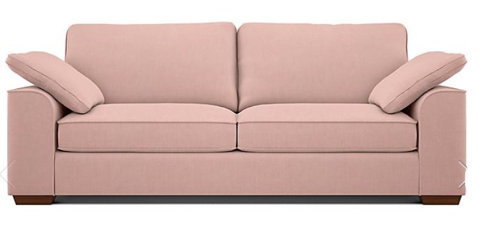 Nantucket Extra Large Sofa Was €1,618 20% = €1294.4  Click Here