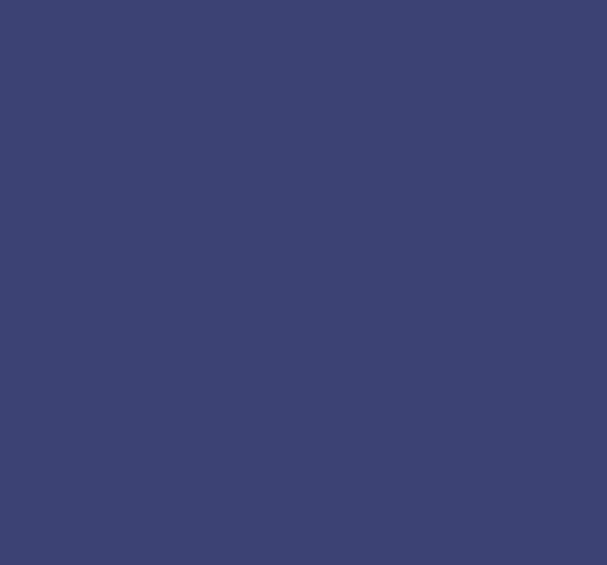 Zoffany -Lazuli.JPG
