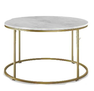 Gold Coffee Table _MS.JPG