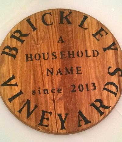 brickley vineyards.jpg