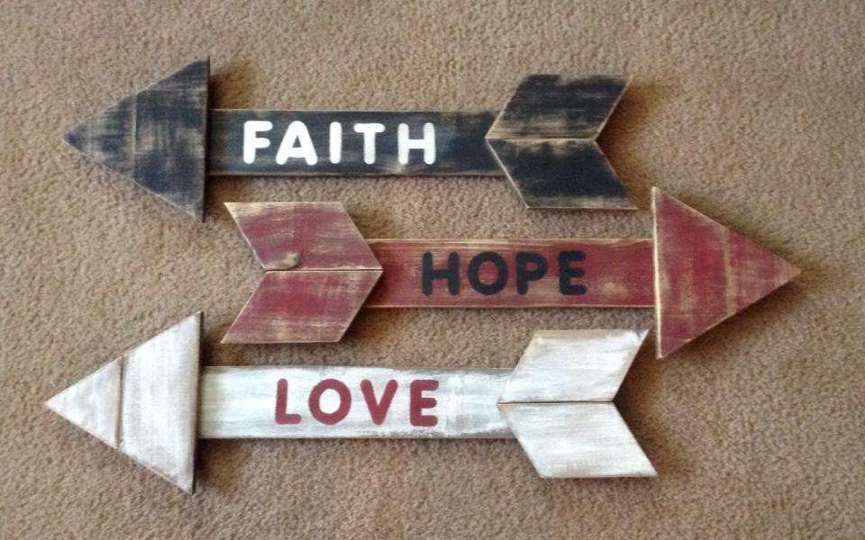 faith hope.jpg