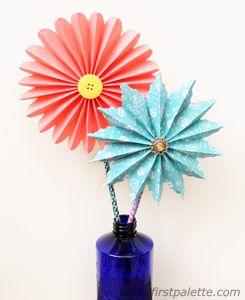 accordian flower.jpg