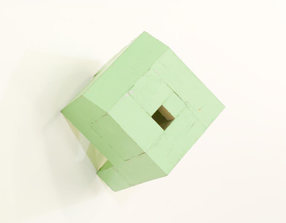 box relief #3 2008-1.jpg