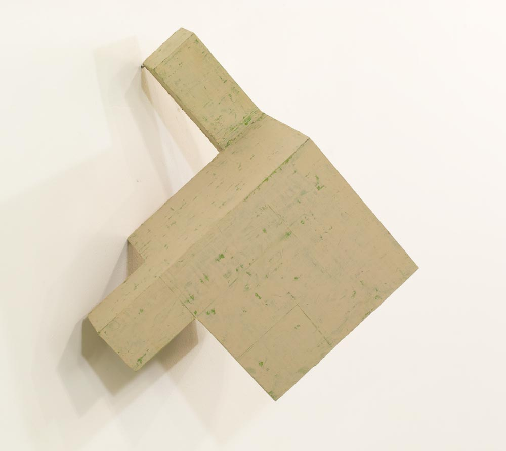 box relief #3 2008-5-1.jpg