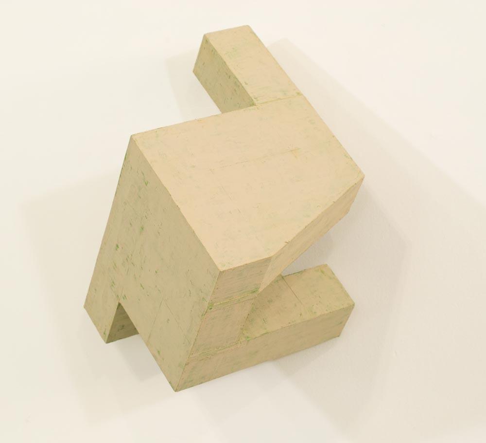 box relief #3 2008-6-1.jpg