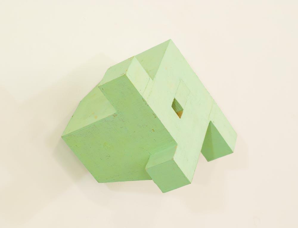 box relief #4 2008-2-1.jpg