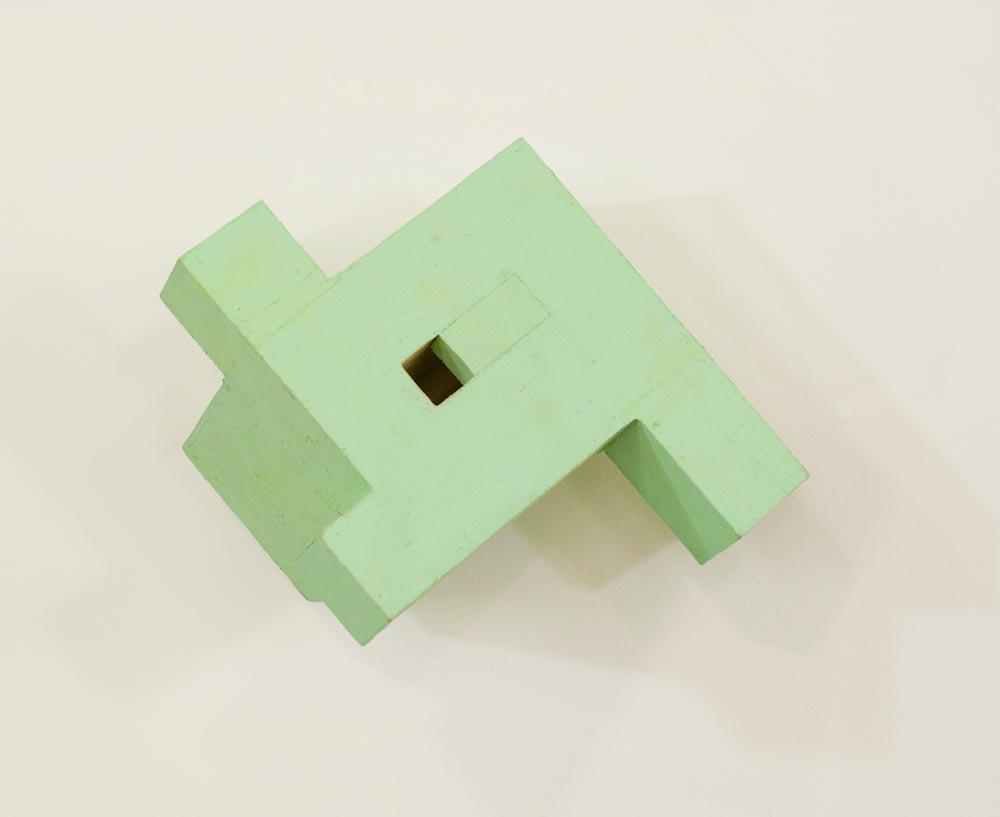 box relief #4 2008-1.jpg