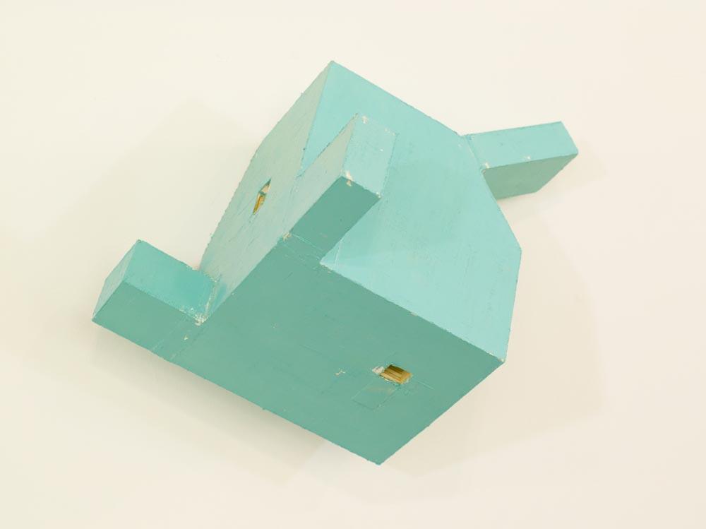 box relief #8 2008-2-1.jpg