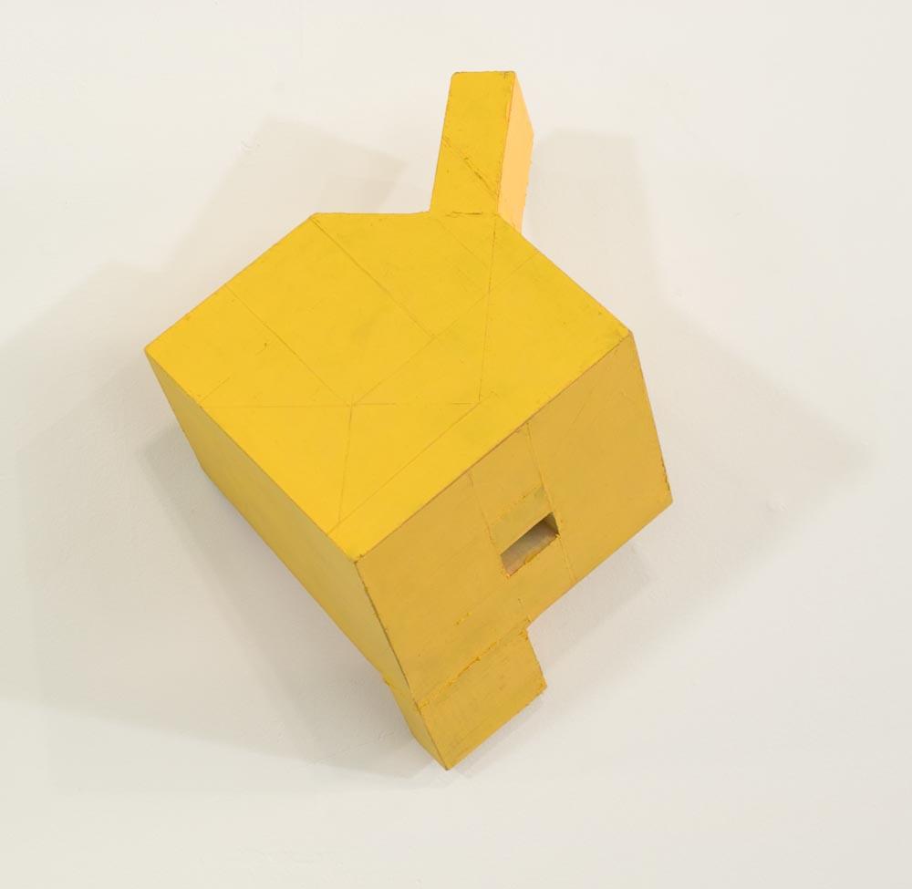 box relief #9 2008-2-1.jpg