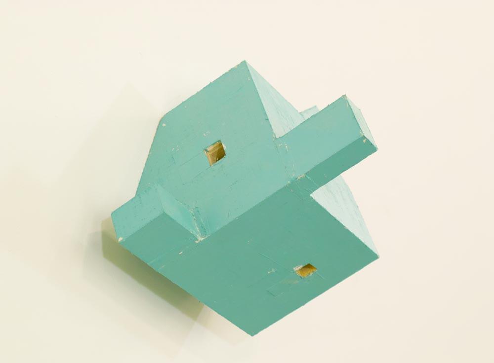 box relief 2008-1.jpg