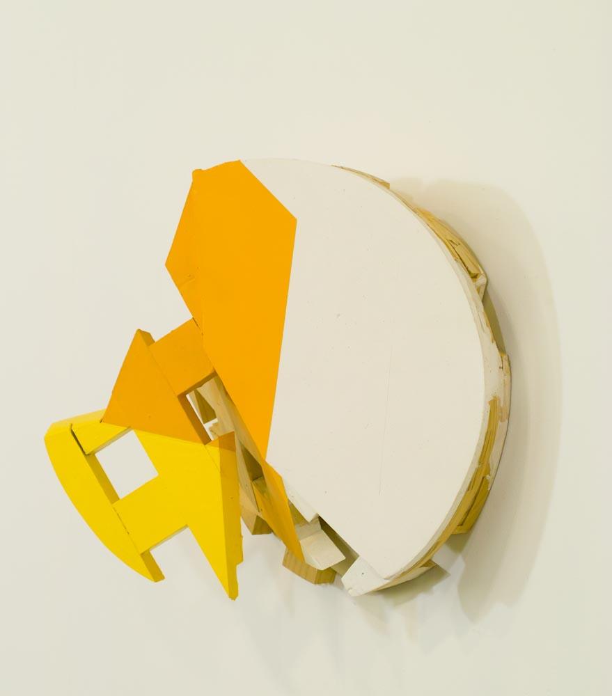 plaster relief 1.1.jpg