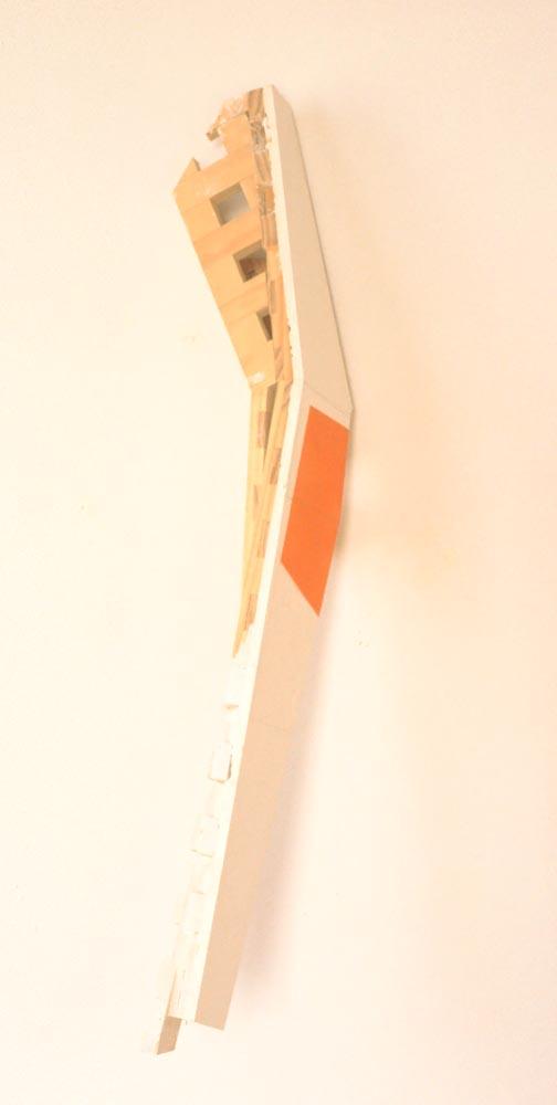 plaster relief2 05.jpg