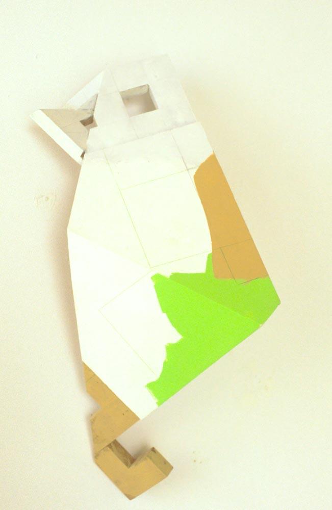 plaster relief3.jpg