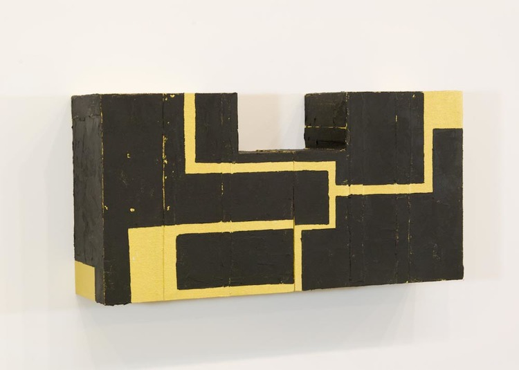 object lessons 2011