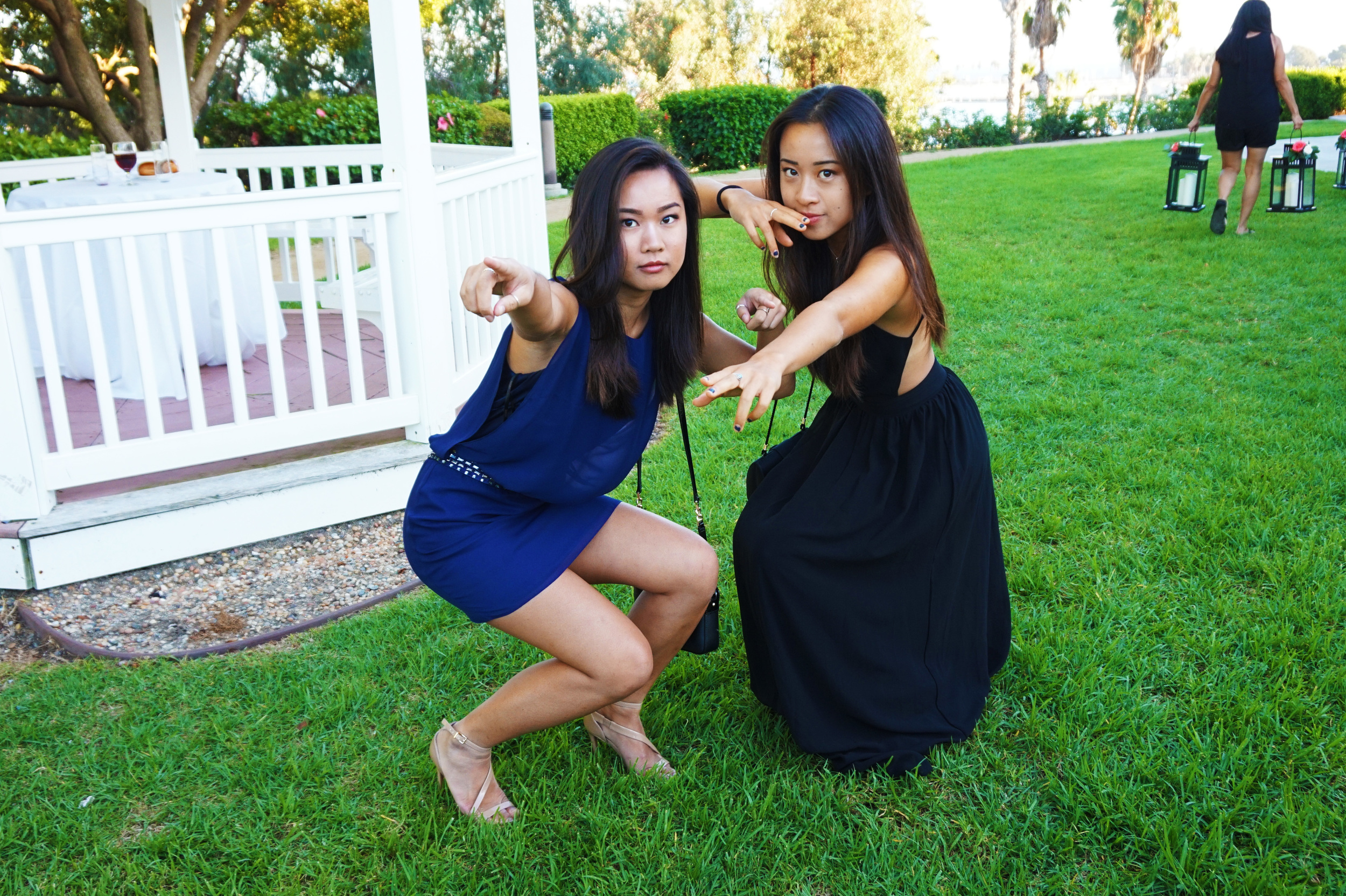 2CHANGZ mixtape dropping soon (I just cringed at my own joke but still worth it)