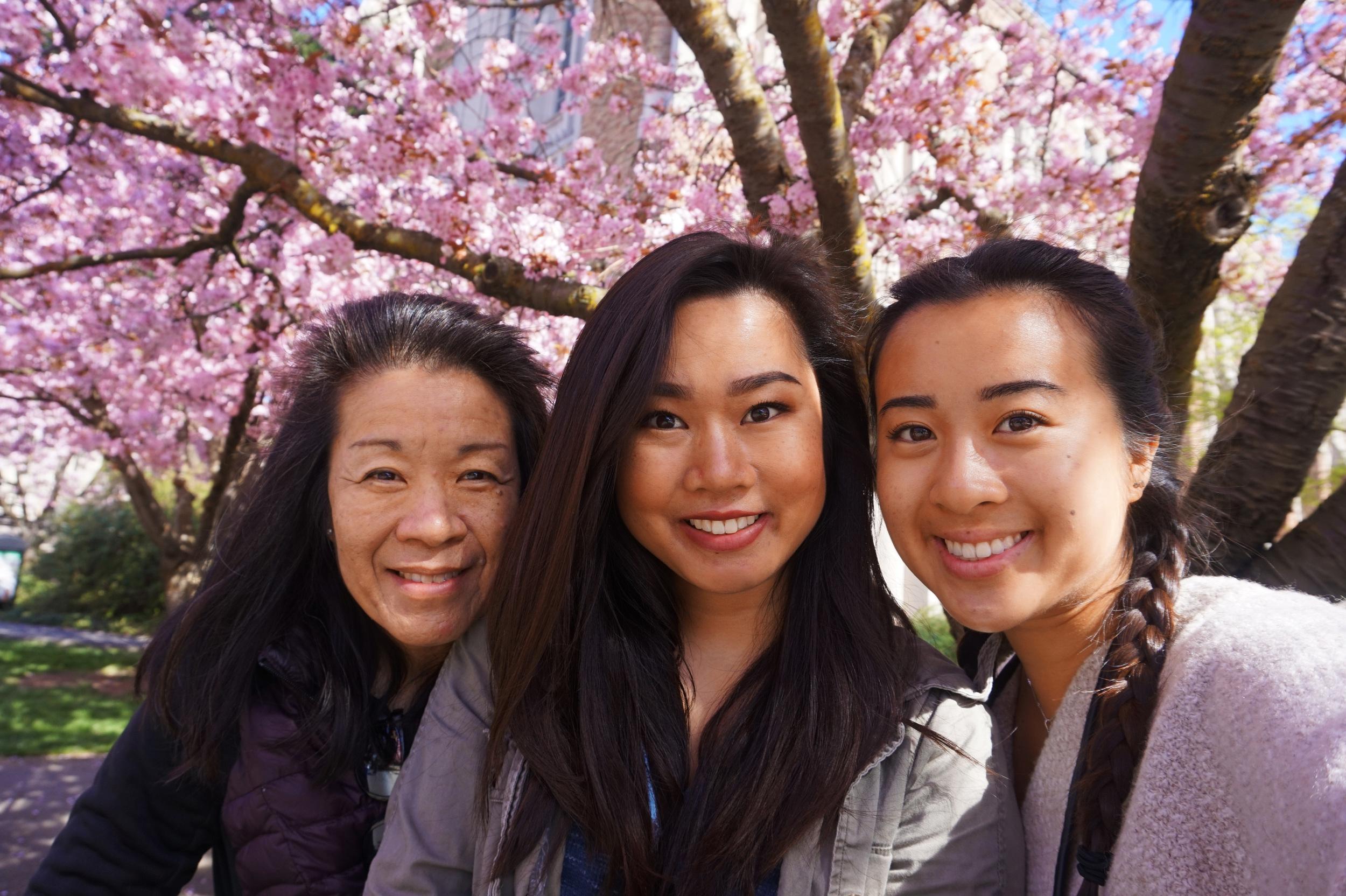 Triplets?
