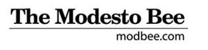 modesto-bee-straw-house-article