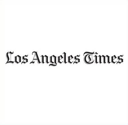latimes-strawbale-harrison
