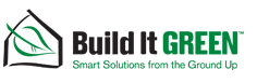build-it-green-logo