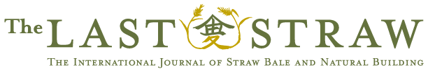 the-last-straw-logo