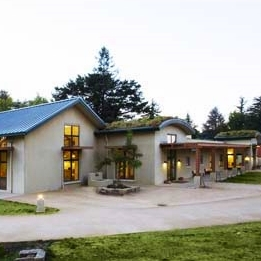 The Presentation Center