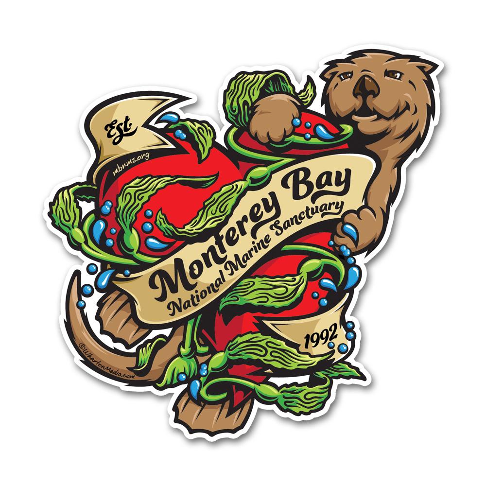 MBNMS-sticker.jpg
