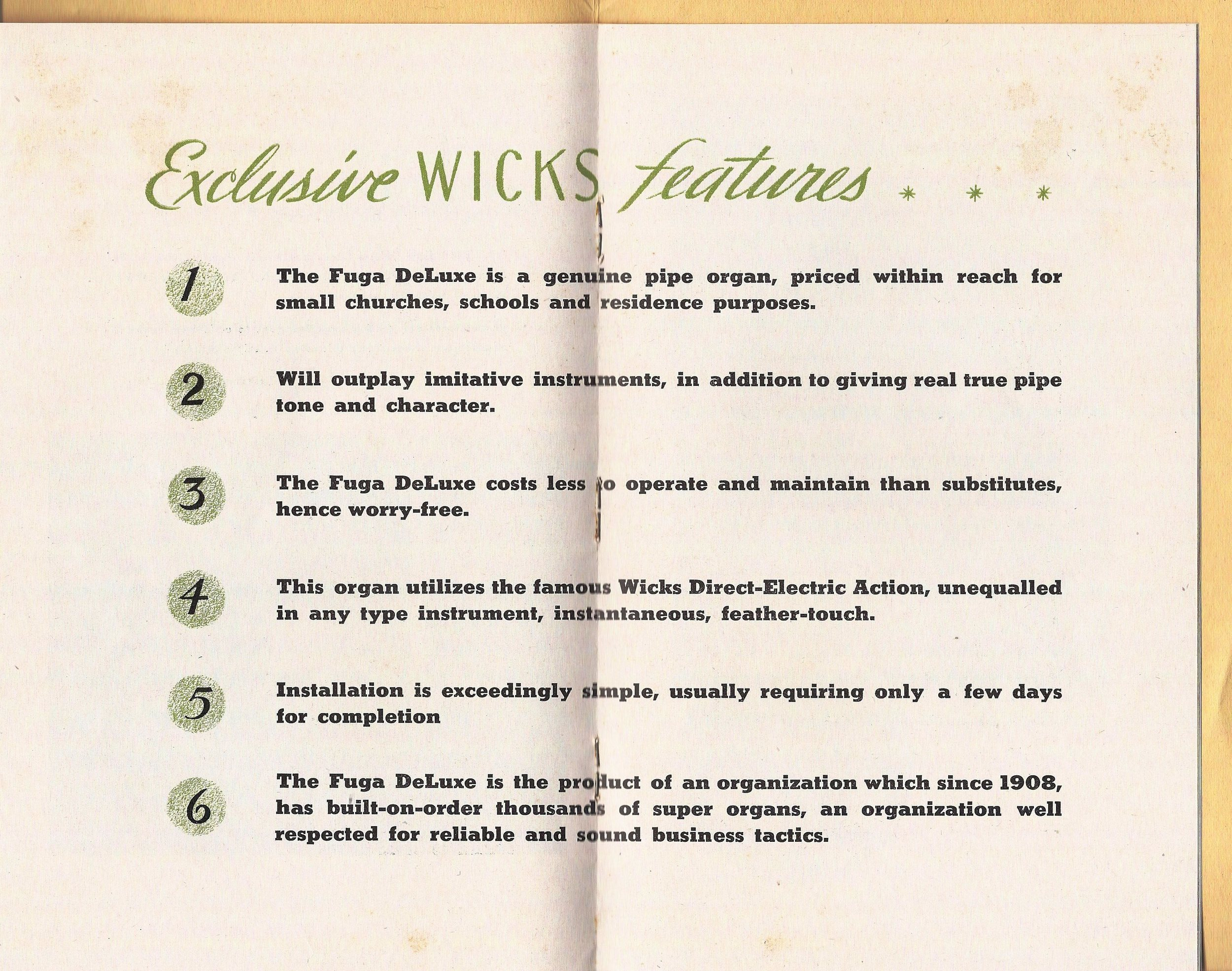 wicks brochure117.JPG