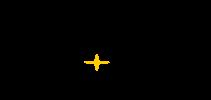 Hillcrest Apartments Logo