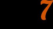 Seventh Street Apartments Logo