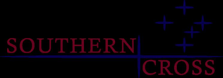 Southern Cross Apartments Logo