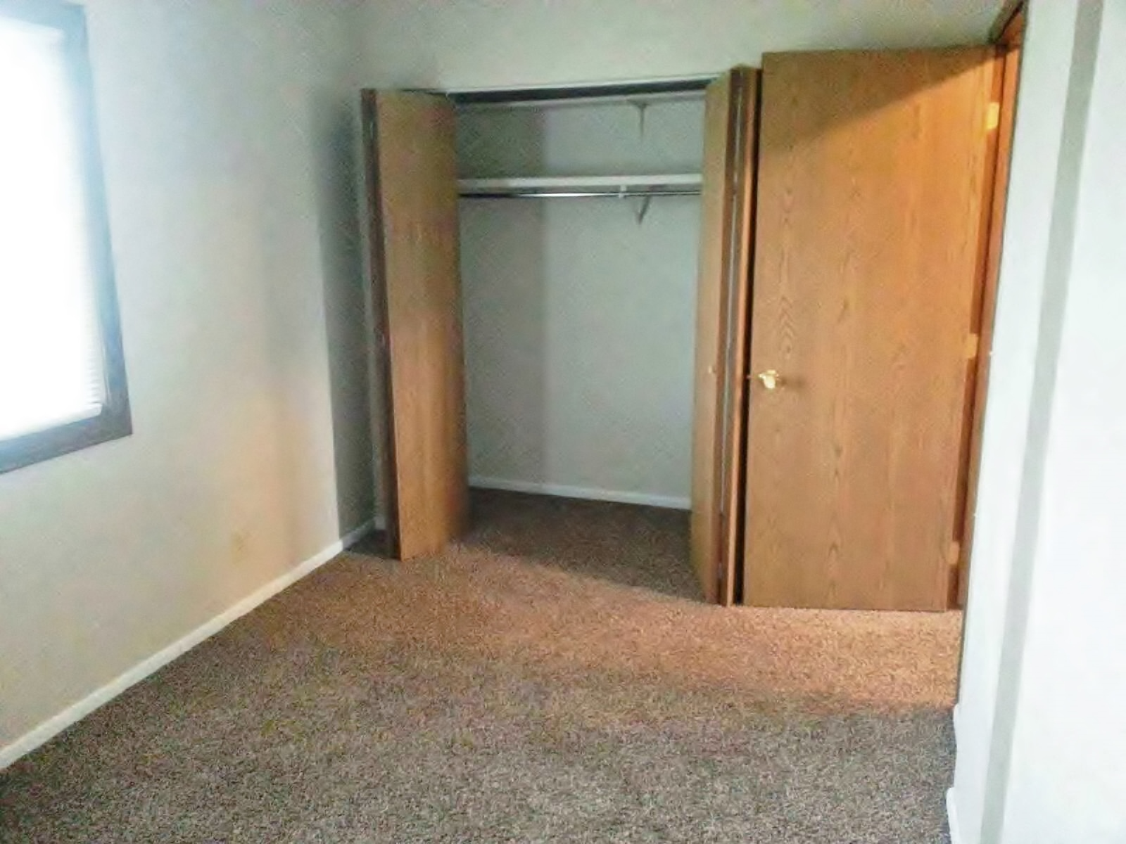 Pleasant Hill Village Town Home Rentals in Rapid City, SD - bedroom