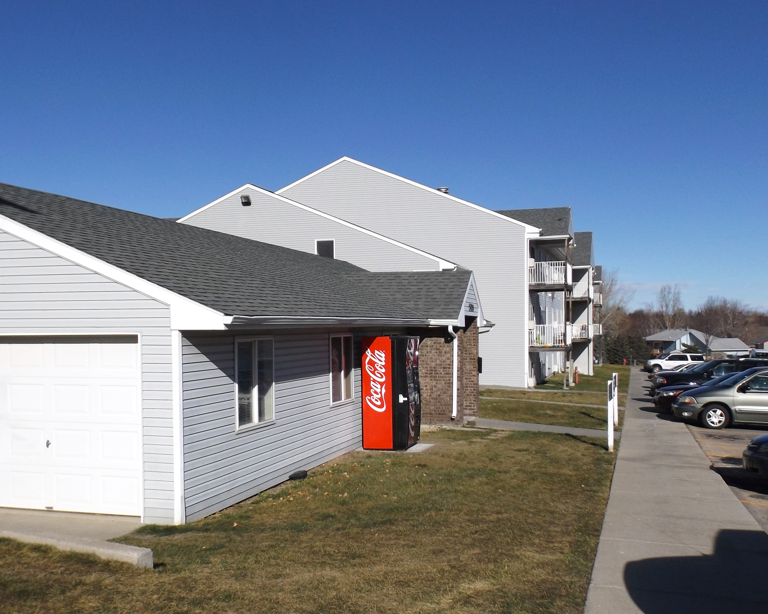 Southern Cross Apartments in Rapid City, SD 04
