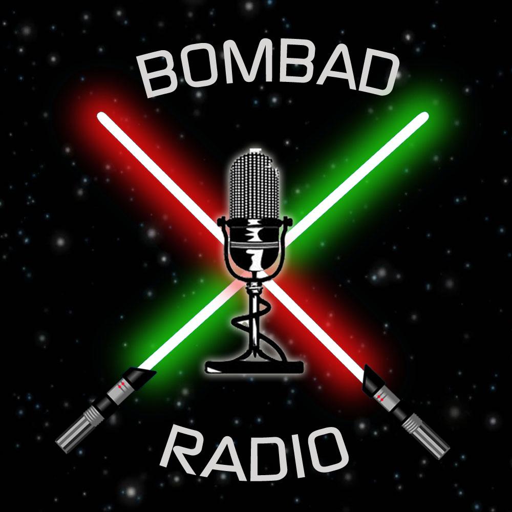BombadRadio.jpg