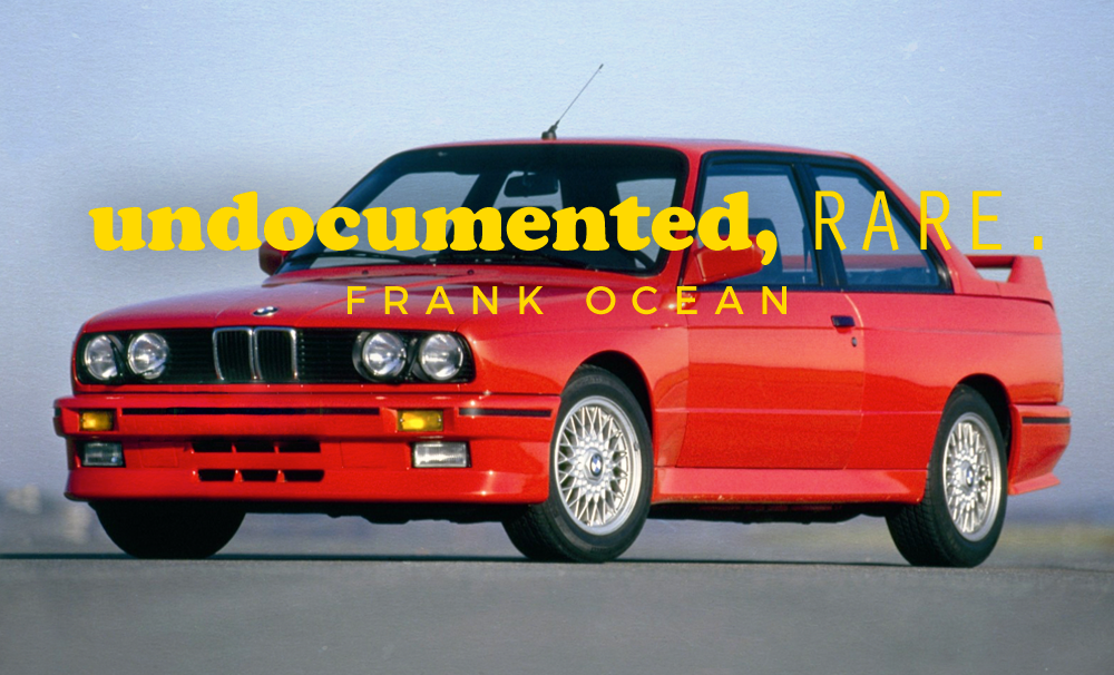 undocumented-rare-feature