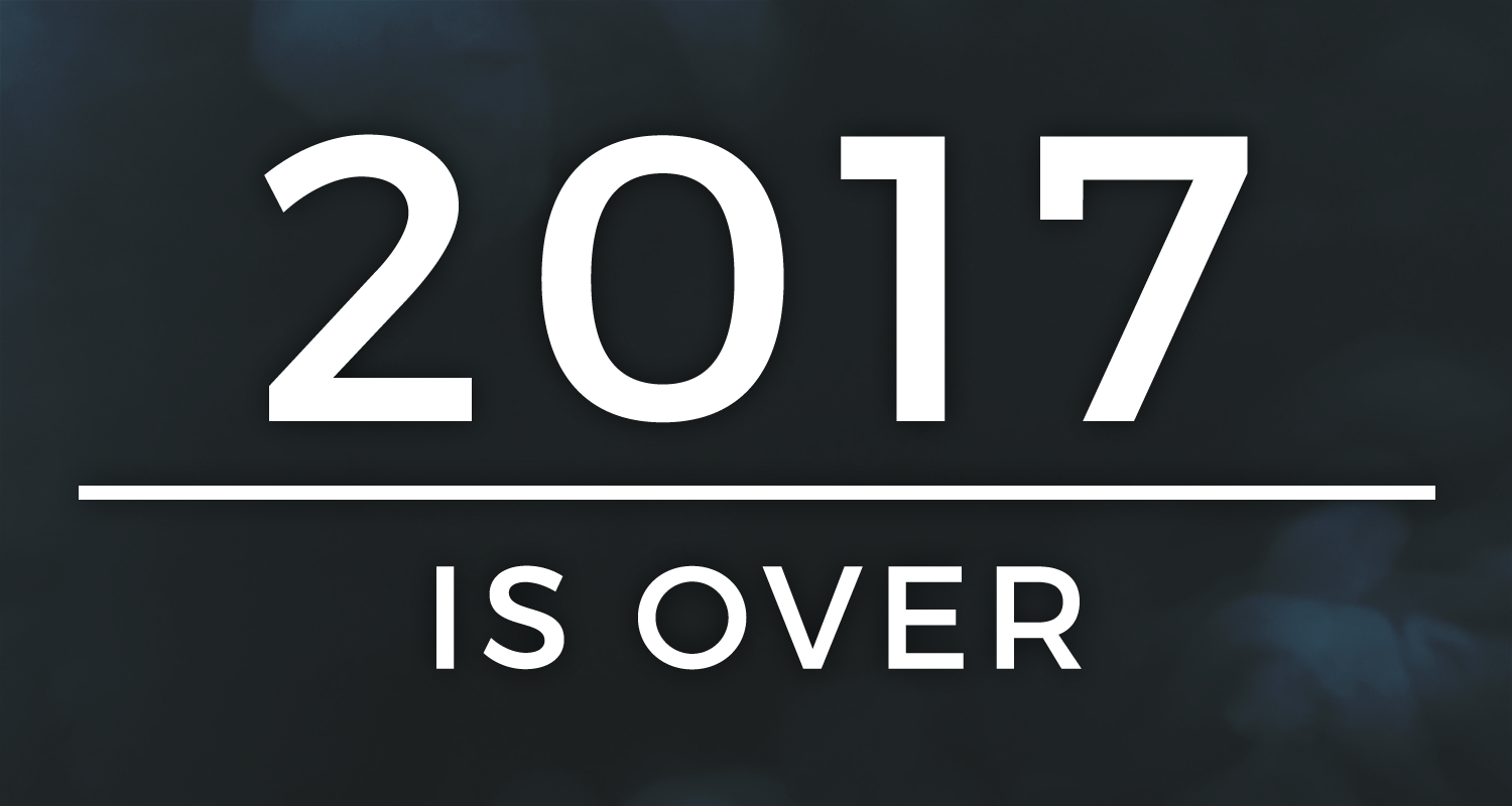 2017 is over.png