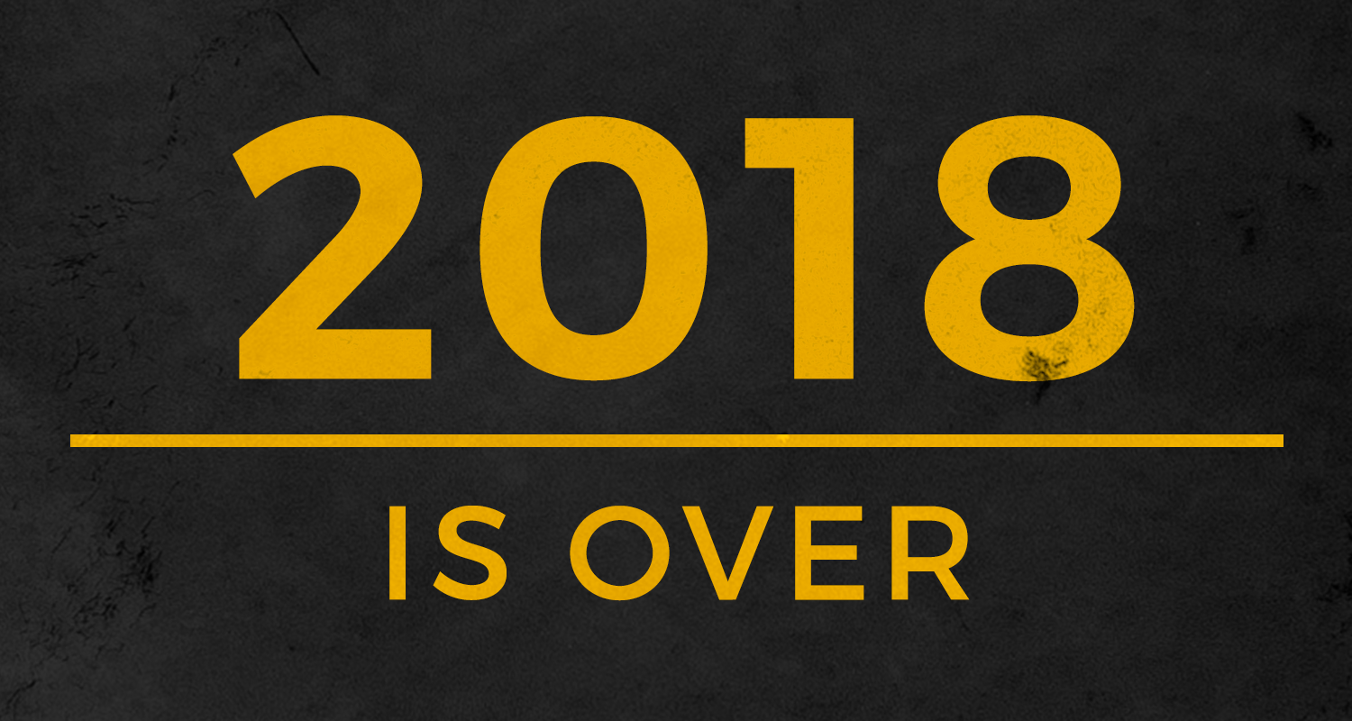 2018 is over.png