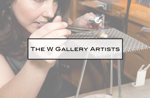 w-gallery-artists.jpg