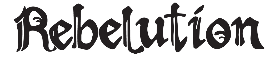 reb-logo.png