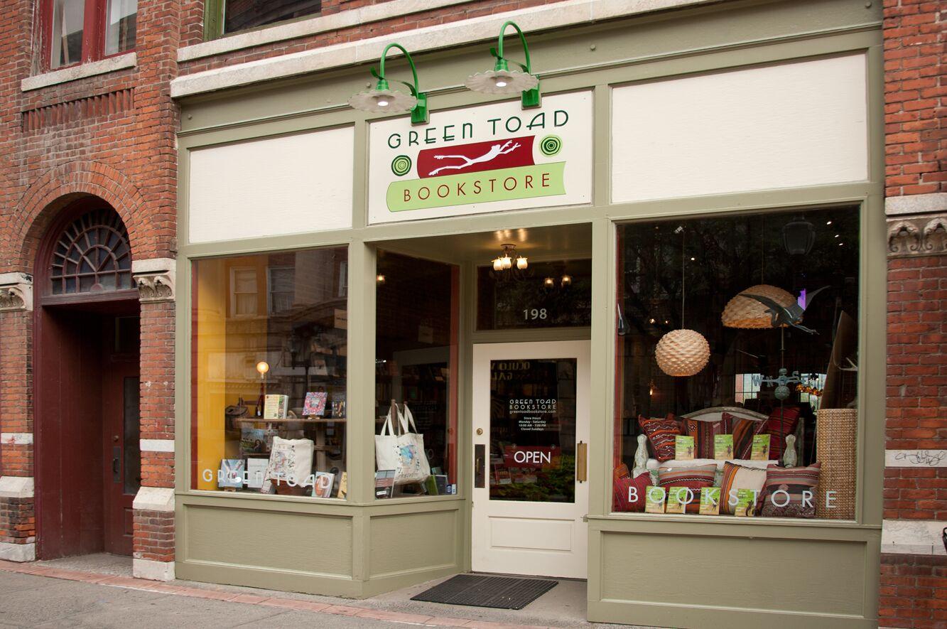 greentoadbookstoreanglephoto.jpg