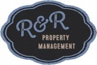 R &R property management website.jpg
