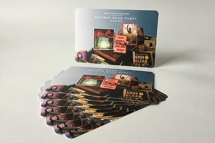 Book store post card.jpg