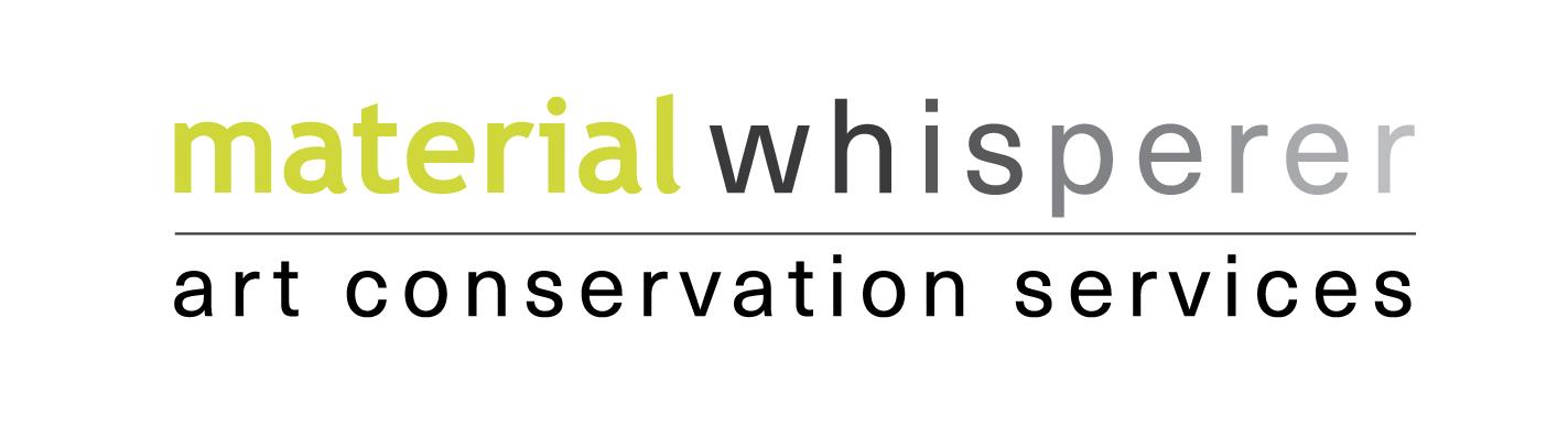 material whisperer final logo to print high res-01.jpg