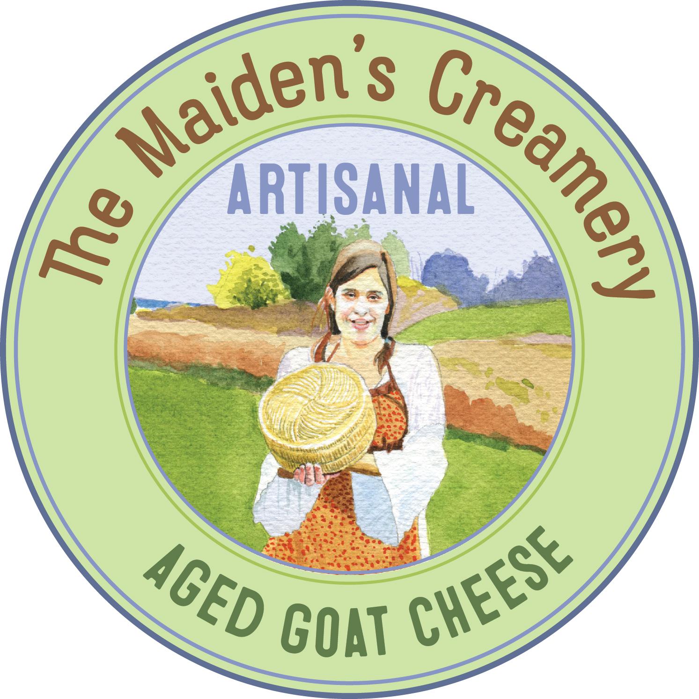 The Maiden's Creamerylogo11.jpg
