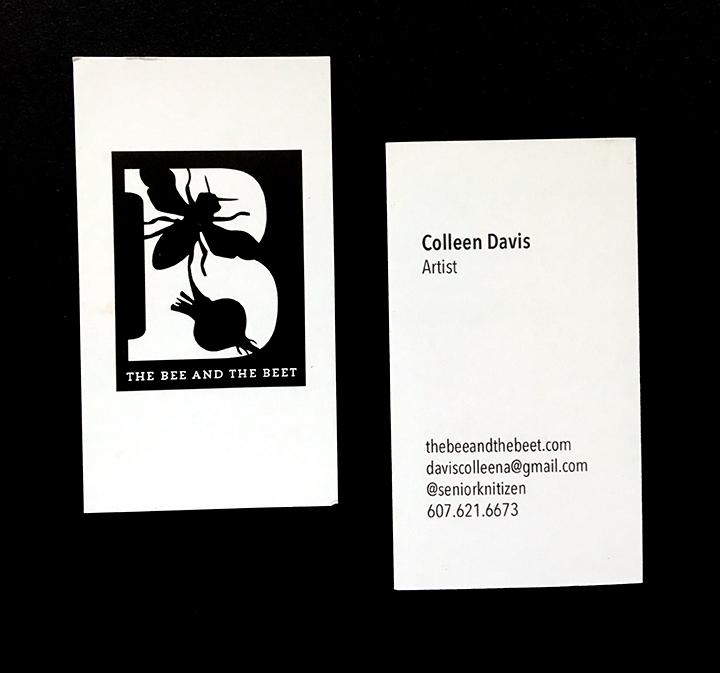 rework bb business card.jpg