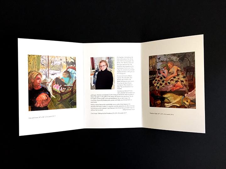 Ashley Cooper Brochure