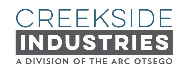 Creekside Industries logo w tagline 72dpi-01.jpg