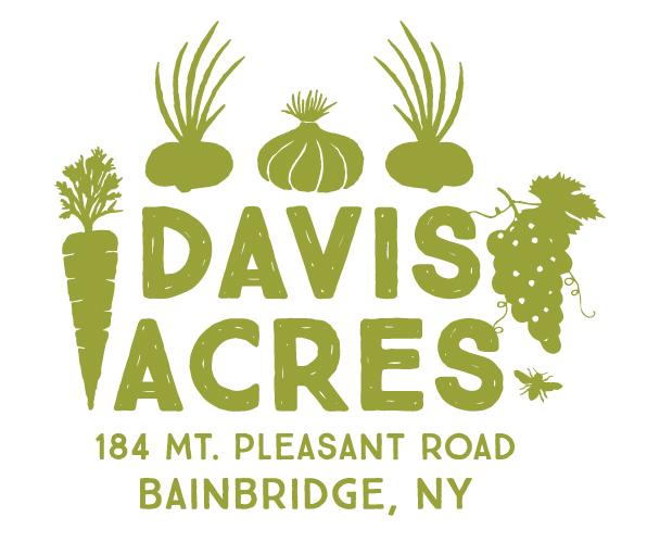 Davis Acres logo green 72dpi-01.jpg
