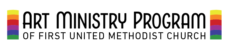 AMP trul final logo-01.jpg